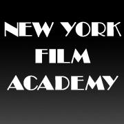 NYFA_logo_black