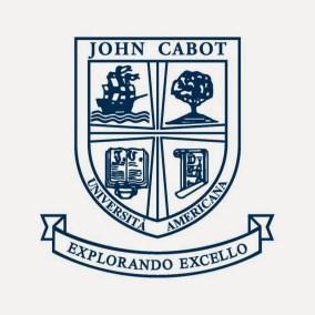 John Cabot logo1