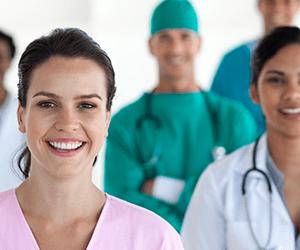 studije-medicine-u-engleskoj