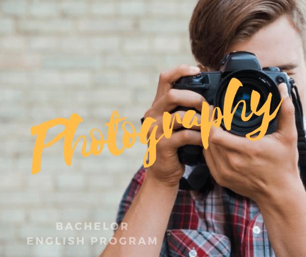photography-bachelor