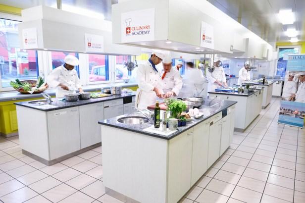 bhms-culinary-factory-kueche