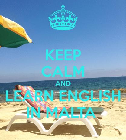 keep-calm-and-learn-english-in-malta-3