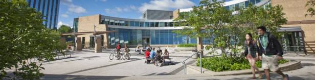 university of waterloo ino agencija kanada