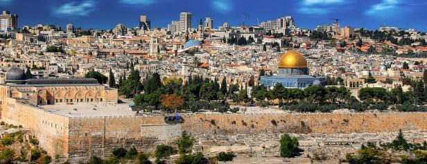 stipendije izrael.jpg
