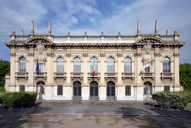 Politecnico di Milano kako na master.jpg