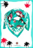 pomegranate-turquoise