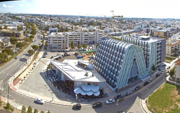 university of nicosia.jpg