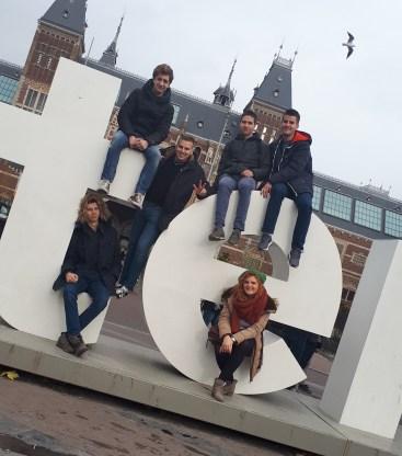 studije u holandiji ino agencija