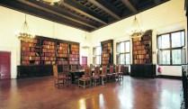 La-Biblioteca
