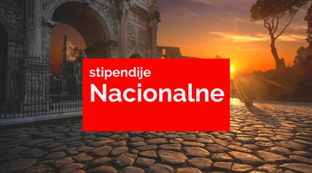 stipendije italijanskog kulturnog centa i italijanske ambasade.png