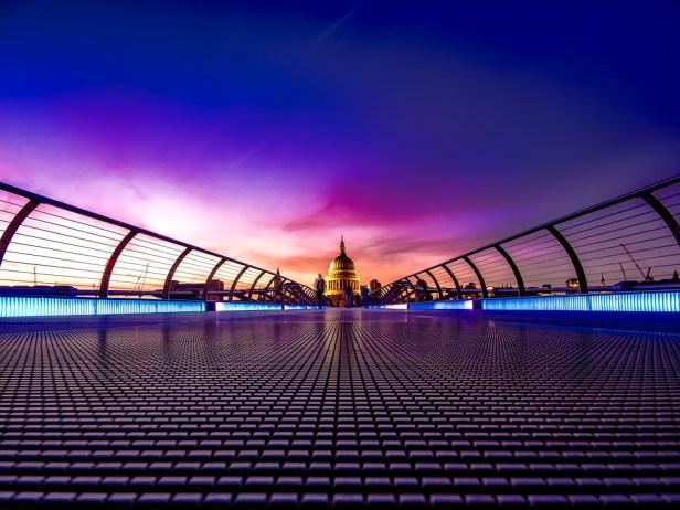 london-1758181_960_720