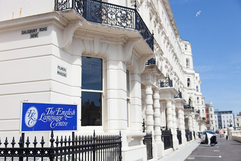 Brighton dating agencija