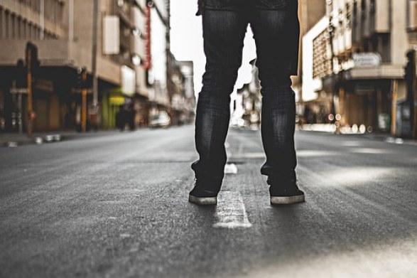 legs-1031653__340.jpg