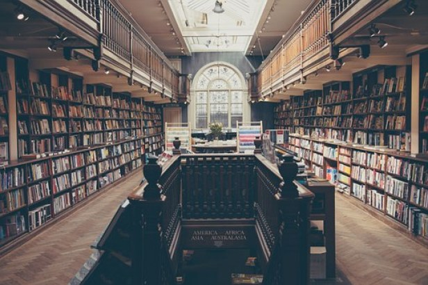 library-869061__340