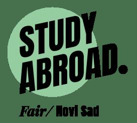 STUDY ABROAD-29