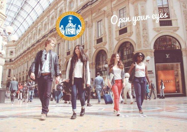 cattolica-univerzitet-milano1