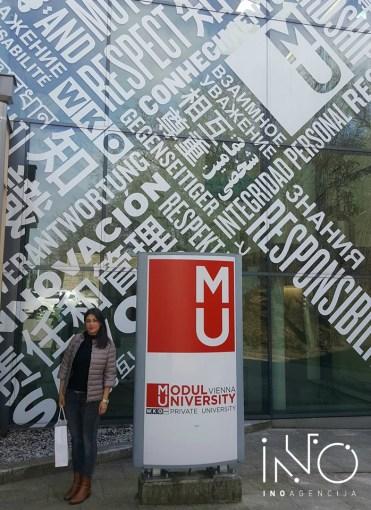 modul-univerzitet-ino-agencija