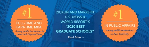 2020bestgradschools2
