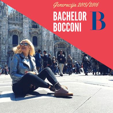 ino-agencija-bocconi1