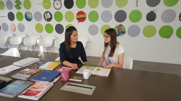 konsultacije-kako-na-master-studije-u-inostranstvu-1