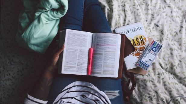Studije - Ino edukacija