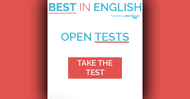 best in english ino edukacija.png