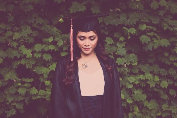 notrifikacija diplome