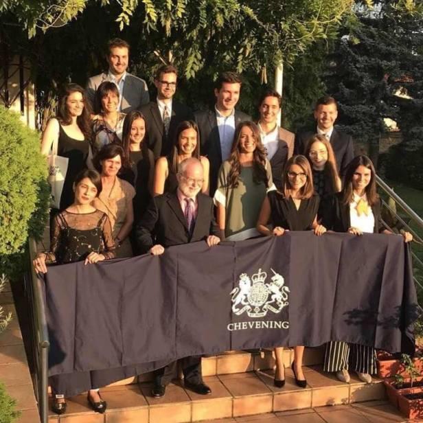 Dodela-stipendija-Chevening-Britanska-ambasada-Beograd