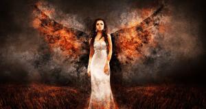 31 января - Сегодня Ведьмин день. День силы. Нечистой силы!