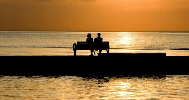 14 февраля - Сегодня день Святого Трифона. Покровитель влюбленных