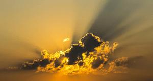14 июня – Сегодня день Устина и Харитона. Устин-Брусничные губы