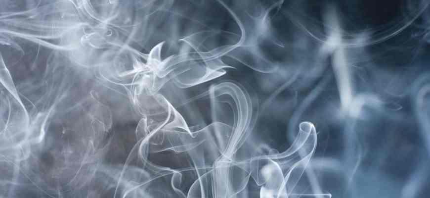 смысл-песни-2000-баксов-за-сигарету.