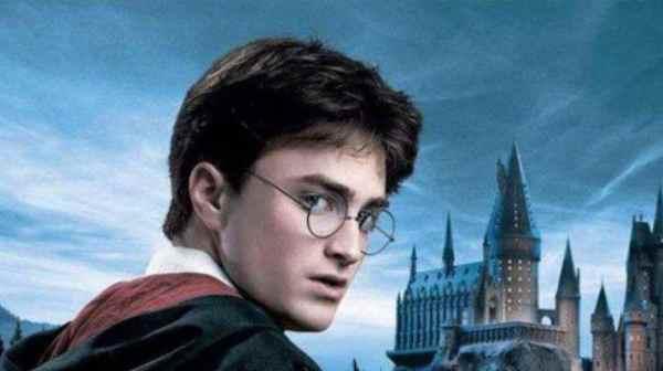 Смысл книги Гарри Поттер | Какой Смысл