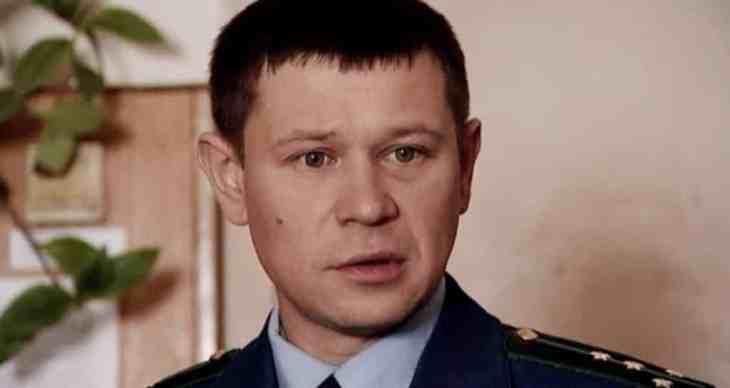 Кто снимается в роли полковника Сандерса в рекламе KFC