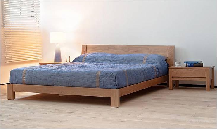Σε αυτό το μοντέλο, τα κρεβάτια δεν παρέχονται για πτήσεις για τη συγκράτηση του στρώματος