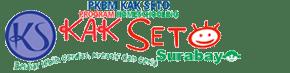 Homeschooling Kak Seto Surabaya | Belajar Lebih Cerdas, Kreatif, dan Ceria