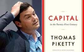 Capital-by-Thomas-_3063035k
