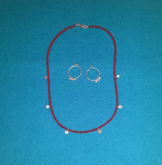 pesols-collar-curt-granalla-i-criolles-10