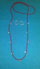 pesols-collar-llarg-granalla-i-criolles-10