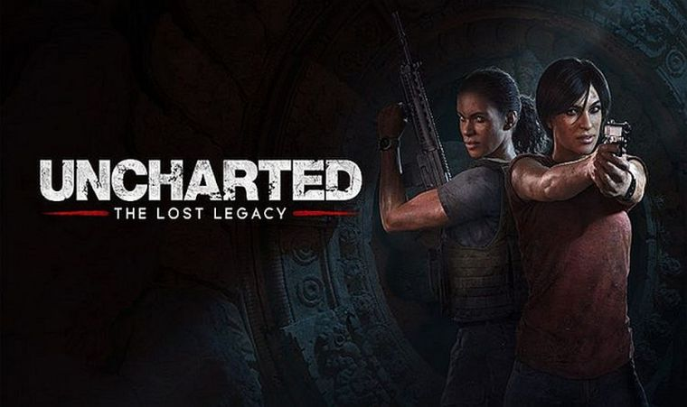 Uncharted-MDEC-01