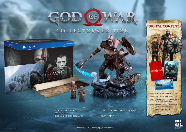 GOW_PS4_COLLECTORS_EDITION_ASIA
