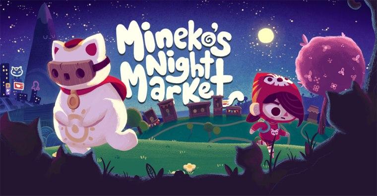 minekonightmarket