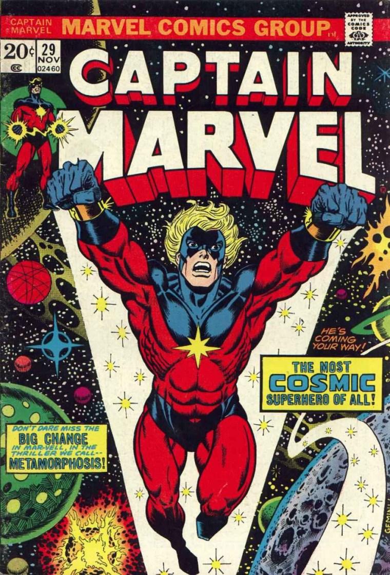 Captain-Marvel-Mar-Vell