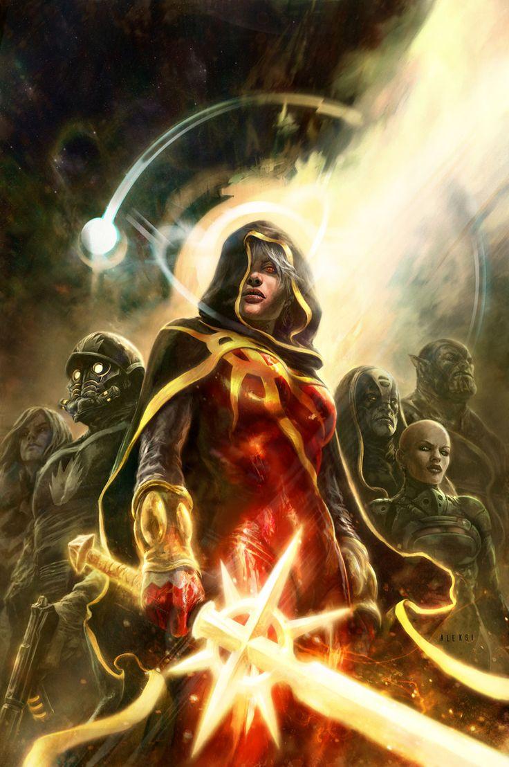 Captain-Marvel-Phylla-Vell