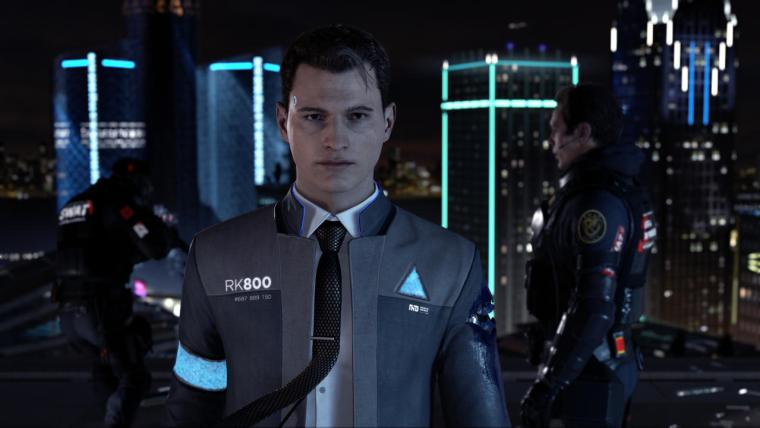 dbh_connor