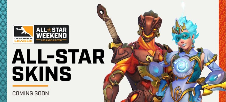 all star skins 1