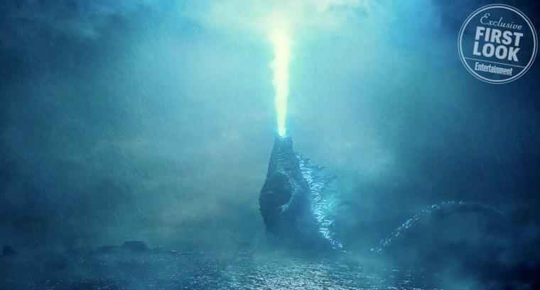 Godzilla_KoM