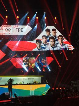 ChinavsCT_Finals_02