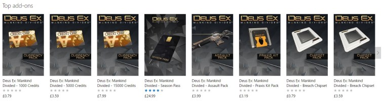 deus-ex-mankind-divideds-annoying-microtransactions-in-the-spotlight-147204283325
