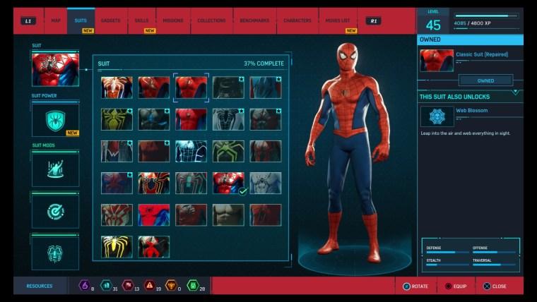 Marvel's Spider-Man_20180905101510